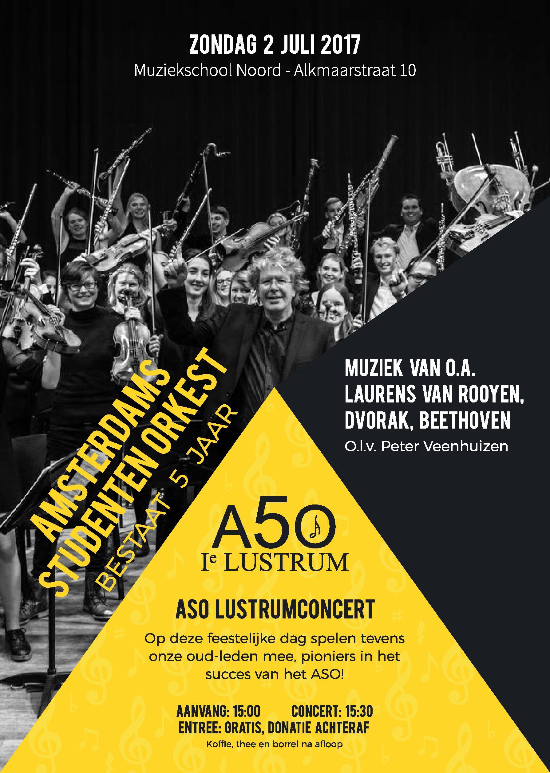 ASO lustrum concert poster definitief (+ 3mm afloop) (1)-page-001