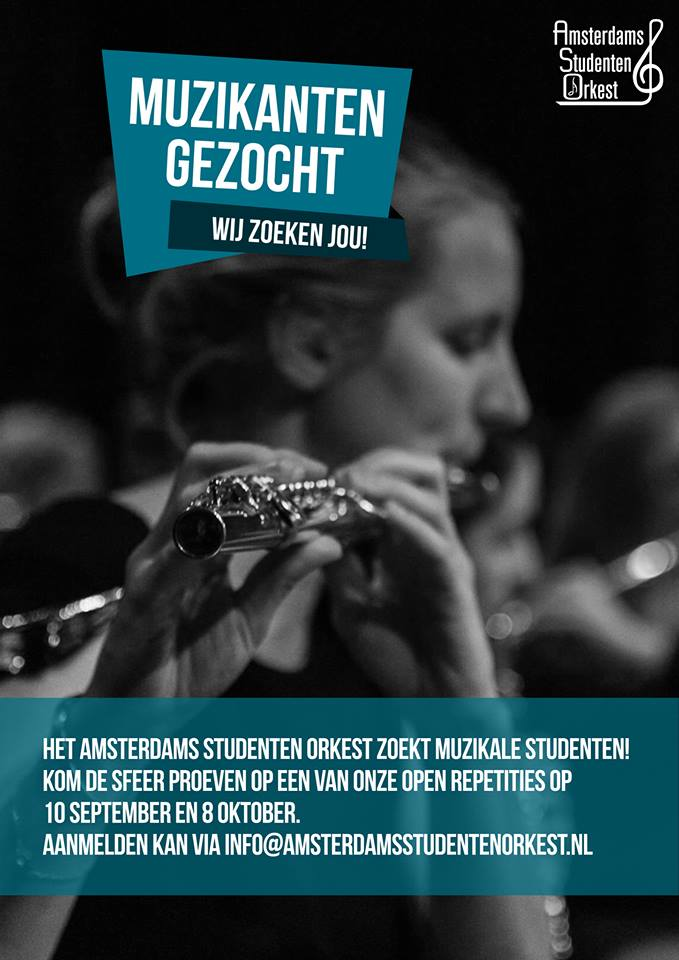 aso-promotie-poster