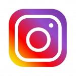Ook zijn wij te vinden op Instagram!